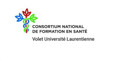 Ce programme est appuy? par le Consortium national de formation en sant?(CNFS)