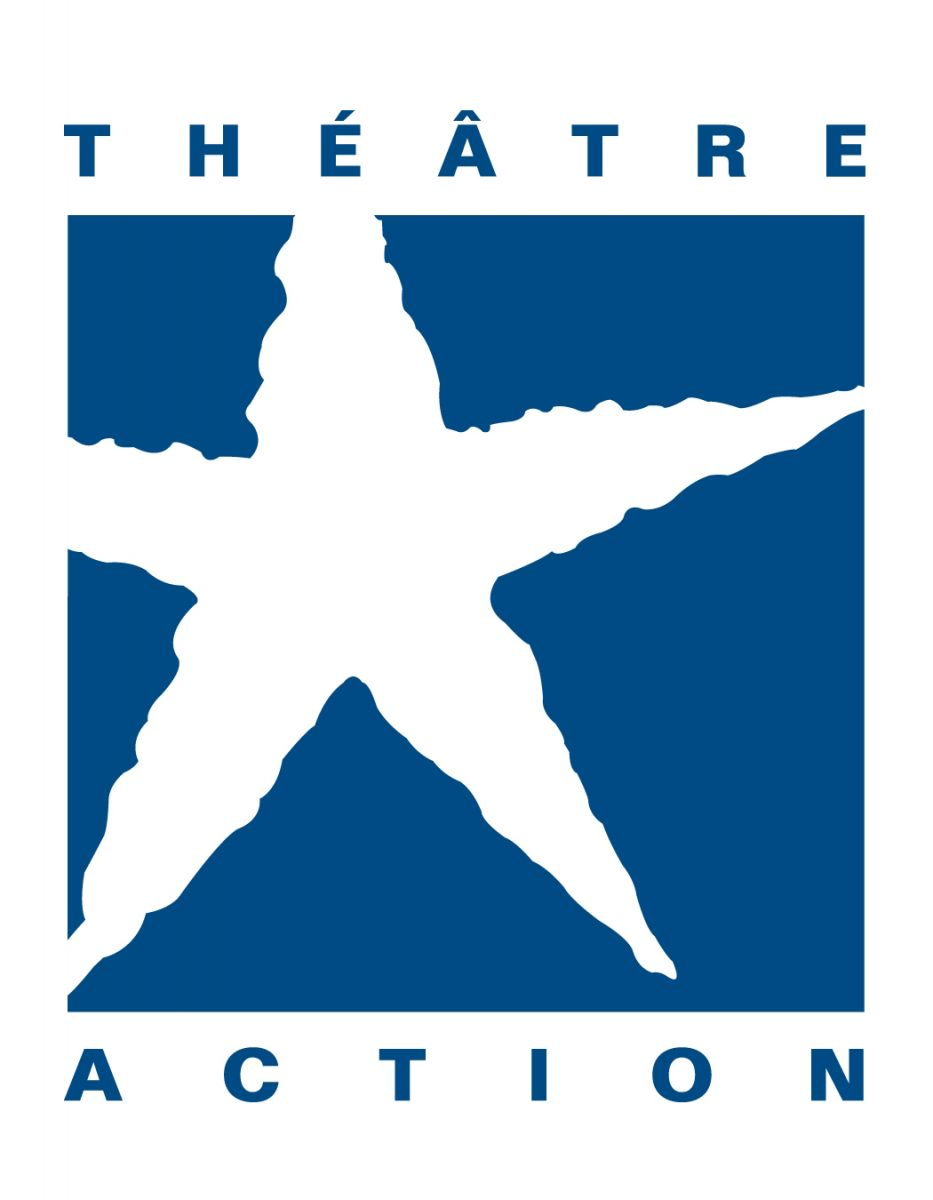 Logo of Théâtre Action