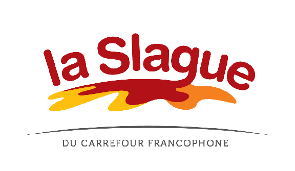 Logo of La Slague du Carrefour francophone